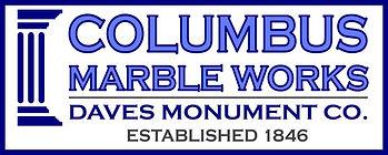 CMW Name-Logo.jpg