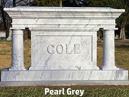 color - pearl grey.jpg
