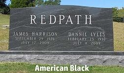 color - american black.jpg