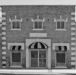 CMW Office Old CU BW.jpg