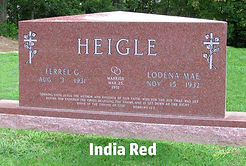 color - india red.jpg
