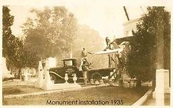 CMW Install 1935.jpg
