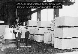 CMW Blocks 1920.jpg