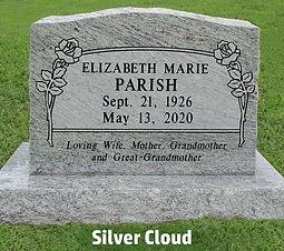 color - silver cloud.jpg