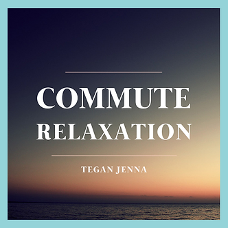 commute relaxation cover.png