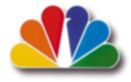 nbc_peacock_logo2015_flat.jpg