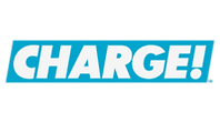 Charge!_network_logo.png