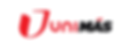 unimasTV_logo.png