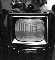 wcia_1953_TVscreenshot_unknownsource.jpg