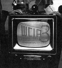 wcia_1953_TVscreenshot_unknownsource.jpg