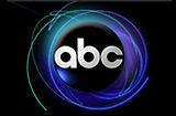 abc_logo_2013a.jpg