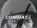 abc_combat01_62-67_lee.jpg