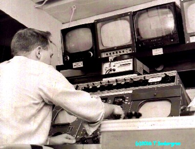WCHU, Channel 33