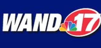 wand-2014_logo.jpg