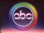abc_logo78.jpg