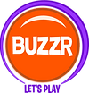 buzzr.png