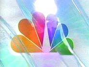 nbc_logo02.jpg