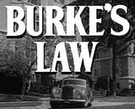 abc_burkeslaw_63-65_lee.jpg