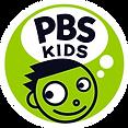 pbs_kids_logos.png