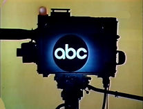 abc_logo-camera_1966.jpg