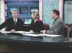 wicd_anchors05