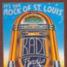 KADI, 96.3FM, St. Louis