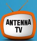 antenna_tv_logo.jpg