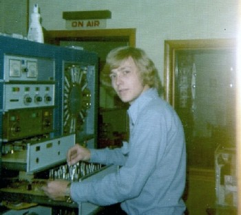 wtim_1977_doug_atWEEEautomationprogcomme