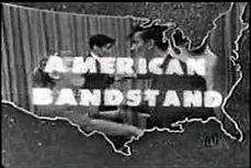 abc_americanbanstand_50s_lee.jpg