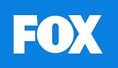 fox_logo_2015.png