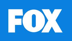 fox_logo_2015