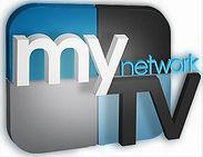 mytv_logo_2017.jpg