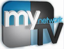 mytv_logo_2017