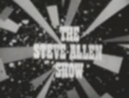 nbc_steveallenshow_1963titles.jpg
