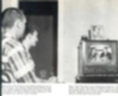 wdan-tv_1958_studio_03_tvrecord_farmbure