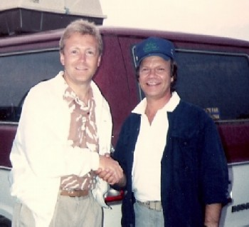 wdnl_1988_dougquck_withbobbyvee-modified