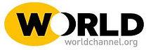 PBS-world-2014_logo.jpg