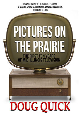 2017-1212_Pictures on the Prairie cover.
