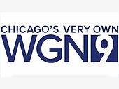 WGN-TV_logo.jpg