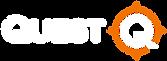 quest-logo-2color.png