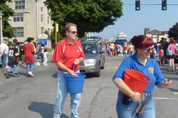 2009-0907LaborDay_Danville05a