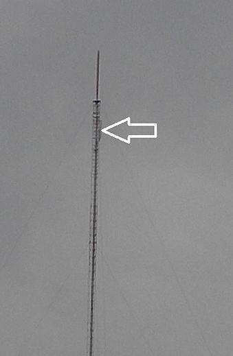 wccu_2020_antenna_onWICDtower.jpg