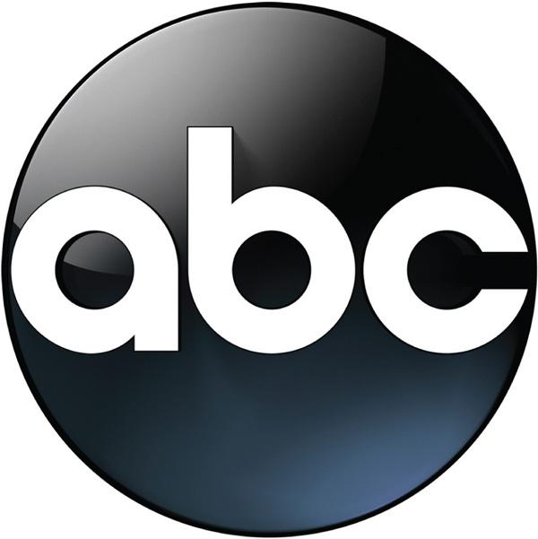 abc_logo_2017