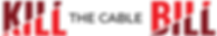 ktcb-logo-red.png