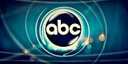 abc_logo_2006.jpg