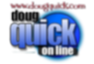 Doug Quick On Line-2015-0829_vertical_lo