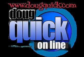 Doug Quick On Line-2015-0829_vertical_lo
