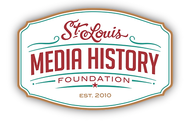 StLouisMediaHistory.png