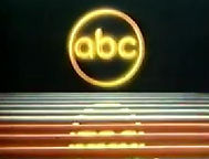 abc_logo1975.jpg