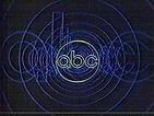 abc_logo69.jpg